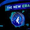 Minnesota Timberwolves Unveil New Logo