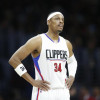 Paul Pierce Climbs One Final Notch on All-Time Scoring List