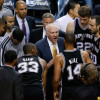 Did the NBA's Memo Work? Pop Not Resting Players for Prime Time Game Saturday