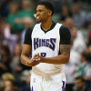Rudy Gay 'Tremendous Progress' in Recovery From His Achilles Injury