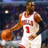 Dwyane Wade Could Return This Season for Bulls