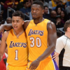 The Lakers Have Been Tanking All Wrong