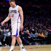 No, Blake Griffin Doesn't Want to Play for the Oklahoma City Thunder