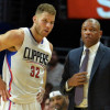 Los Angeles Clippers Still Intend to Re-Sign Blake Griffin This Summer