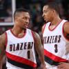 Portland Trail Blazers GM Neil Olshey Calls Damian Lillard, C.J. McCollum Untradeable