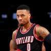 Damian Lillard, Portland Trail Blazers Aren't Content with Simply Making NBA Playoffs