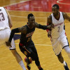 Hawks Point Guard Dennis Schroder Wants to Work Out with Kyrie Irving, John Wall This Summer