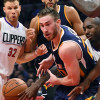 Rudy Gobert Plans to 'Persuade' Gordon Hayward to Re-Sign with Utah Jazz