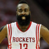 "Harden on MVP: ""I Thought Winning Was What This is About"""