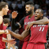 Goran Dragic Will Recruit James Johnson and Dion Waiters to Re-Sign with Miami Heat