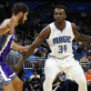 Jeff Green Says Orlando Magic Are Shutting Him Down for Rest of Season to Play Younger Guys