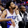 Philadelphia 76ers Still Want to Trade Jahlil Okafor