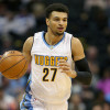 Denver Nuggets' Jamal Murray Undergoes Surgery for 'Core Muscle-Related' Injuries