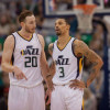 Utah Jazz Prepared to Pay What it Takes to Keep Gordon Hayward, George Hill and Rest of Core