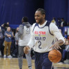 Kawhi Leonard Rushed Out of New Orleans After All-Star Game to Make Early Morning Workout