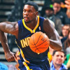 In First Game Back with Indiana Pacers, Lance Stephenson Angers the Toronto Raptors