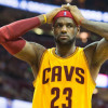 Cavaliers Suffer Epic Collapse, Lose 2nd Straight to Hawks