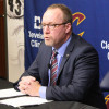Orlando Magic Interested in Cavaliers GM David Griffin to Replace Rob Hennigan