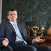 Brooklyn Nets Owner Mikhail Prokhorov Looking to Sell 49 Percent Stake in Team