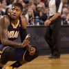 Pacers Head Coach Nate McMillan Expects Paul George to be in Indiana Next Season