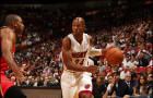 Ray Allen Explains He Retired From NBA Because He Couldn't Find the Right Role or Team
