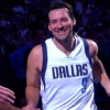 Some NBA Officials 'Were Livid' Mark Cuban Let Tony Romo Suit Up for Mavericks' Game Vs. Nuggets
