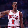Chicago Bulls Announce Rajon Rondo is Out Indefinitely with Fractured Thumb