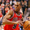 Rajon Rondo Wants to Stay with Chicago Bulls—Even if Dwyane Wade Leaves