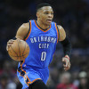 Russell Westbrook on Possible Extension with Thunder: 'Oklahoma City is a Place I Want to Be'