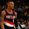 Damian Lillard is Totally Willing to Have Kristaps Porzingis Play for the Portland Trail Blazers