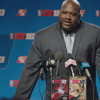 Shaq, Kobe Reunite in New NBA 2K Ad