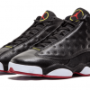 Air Jordan 13 Playoffs 2017 June Release