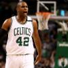 Celtics President Danny Ainge Addresses Flak Al Horford Endured During Playoffs