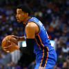 Both Andre Roberson and the Thunder Seem Interested in Staying Together Long Term