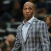 Atlanta Hawks Planning to Discuss General Manger Vacancy with Chauncey Billups