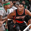 Portland Trail Blazers Willing to Trade 1 of Their 3 First-Round Picks to Dump Bad Contracts