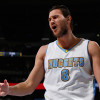 Danilo Gallinari Remains Interested in Signing Long-Term Deal with Denver Nuggets