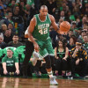 Al Horford, Brad Stevens Are Stoked About Celtics Winning No. 1 Pick