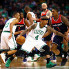 Isaiah Thomas, Boston Celtics Have No Problem Being Underdogs Against Cleveland Cavaliers