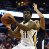 Dallas Mavericks Plan to Pursue Jrue Holiday in Free Agency