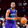 Charlotte Hornets Announce Kemba Walker Underwent 'Minor' Procedure on His Left Knee