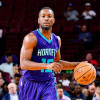 Charlotte Hornets Announce Kemba Walker Underwent 'Minor' Procedure on His Left Knee