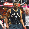 There Were 'Late-Season Rumblings' Kyle Lowry Would Leave Raptors for Western Conference Team