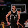 Manu Ginobili Feels Like He Can Still Play, But His NBA Future Remains in Flux