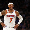 'Do Not Expect' Miami Heat to Think About Trading for Carmelo Anthony