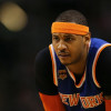 NBPA Director Michele Roberts Says Phil Jackson Was Trying to 'Shame' Carmelo Anthony Out of New York