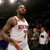 New York Knicks Have 'Discussed' Trading for Another First-Round Draft Pick