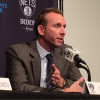 Brooklyn Nets Willing to Absorb Bad Contracts Via Trade for Draft Picks and Prospects
