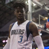 'Multiple Clubs' Reportedly Willing to Offer Nerlens Noel a Max Contract in Free Agency