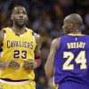 Scottie Pippen Doesn't Think LeBron James Has Passed Michael Jordan…Or Even Kobe Bryant